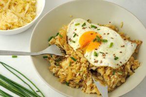 ryż-z-kapustą3-1